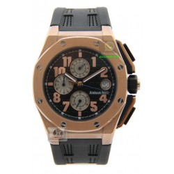 eb41eec69c6 Réplica de Relógio Audemars Piguet Royal Oak Offshore Lebron James