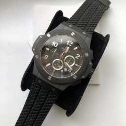 Relogio Réplica Hublot Big Bang Fosco
