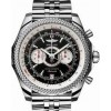 Breitling Bentley Supersport