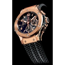 Réplicas de Relógios Hublot Big Band Red Gold