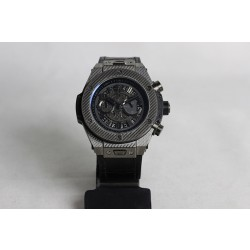 d1251d3a3c8 Replica de Relogio Hublot King Power