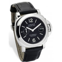 f831450bcd1 Réplica de Relógio Panerai Luminor Luminor Marina 03