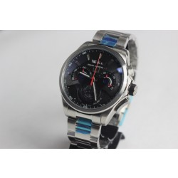 REPLICA DE RELOGIO TAG HEUER GRAND CARRERA