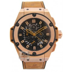 Réplica de Relógio Hublot King Power Grand Limited