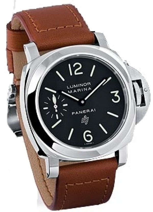 Réplica de Relógio Panerai Luminor Luminor Marina 02 316
