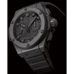 Réplicas de Relógios Hublot King Power