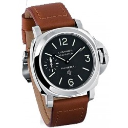 Réplica de Relógio Panerai Luminor Luminor Marina 02